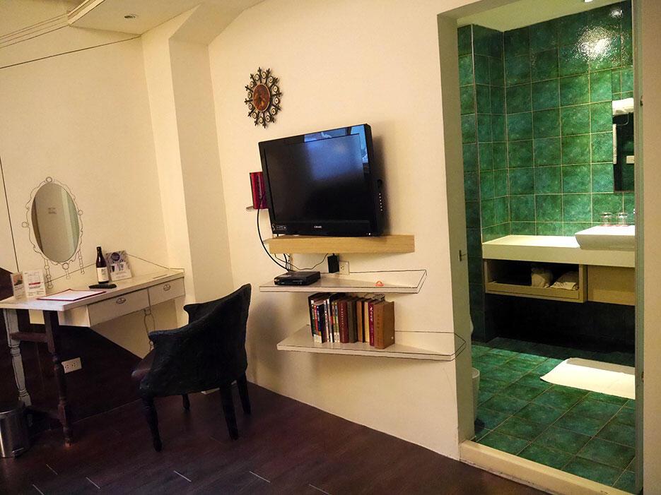 Jia-jia-west-market-hotel-tainan-taiwan-8-