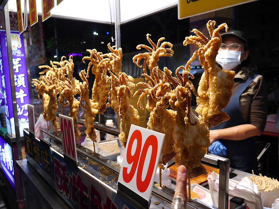 a-tainan-street-food-16-deep-fried-squid
