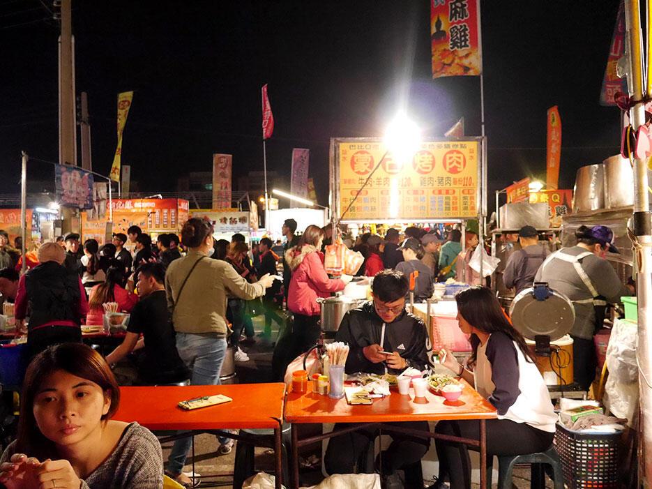 a-tainan-street-food-18