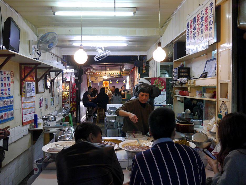 a-tainan-street-food-2