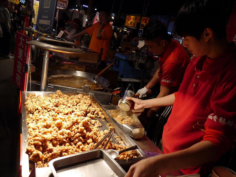 a-tainan-street-food-25-fried-pork-popcorn