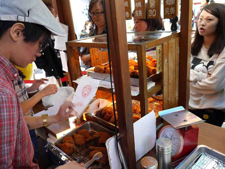 a-tainan-street-food-4-queue-fried-chicken