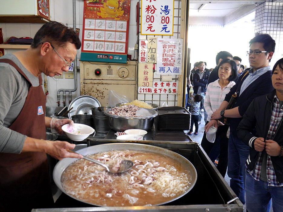 a-tainan-street-food-7-squid-noodles-consomme
