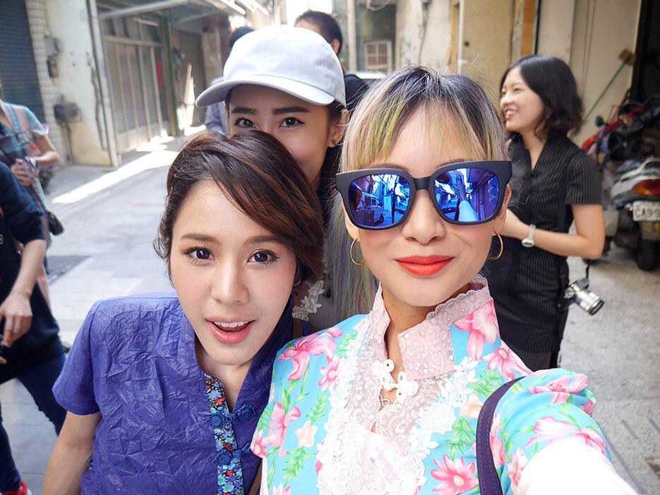 a-tainan-taiwan-15-tuniez-bangkok-daphne-charice-joyce-wong