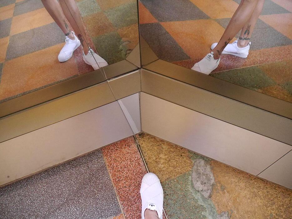 a-tainan-taiwan-21-hayashi-department-store-gray-orange-terazzo-floor