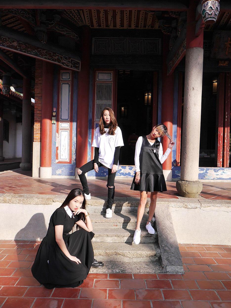 a-tainan-taiwan-29-temple ulimali daphne charice joyce wong