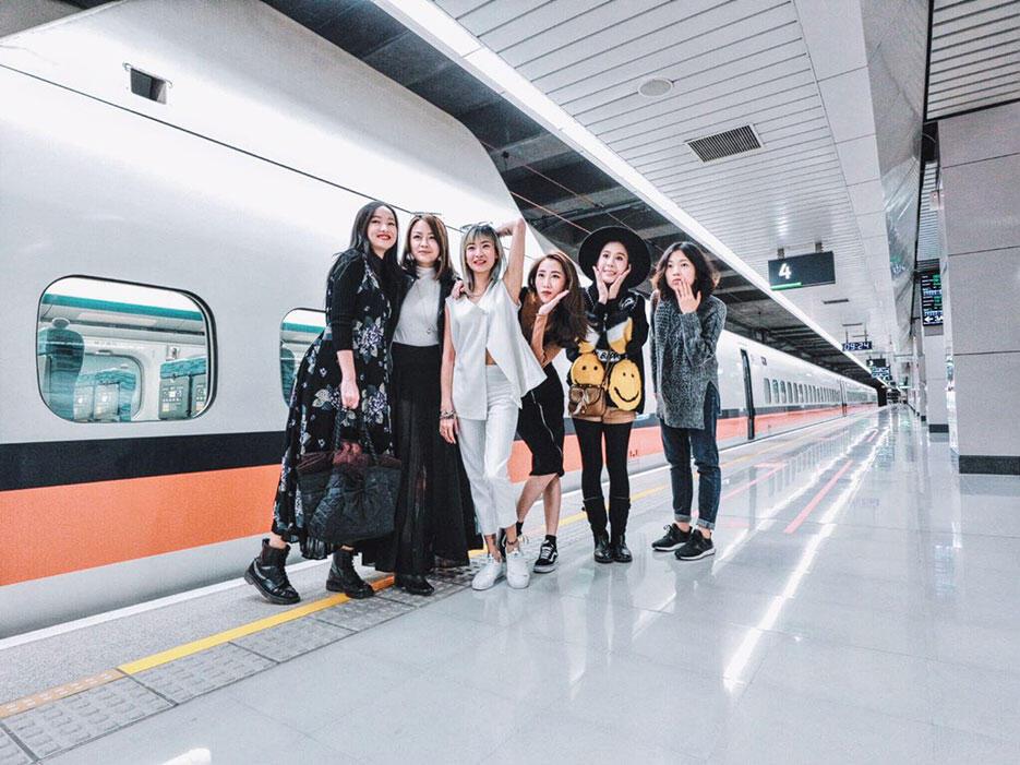 a-tainan-taiwan-3-high-speed-rail-station
