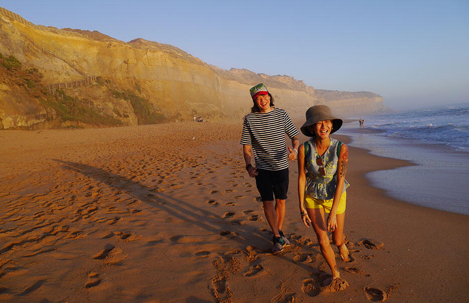 great-ocean-road-12-gibsons-steps-victoria
