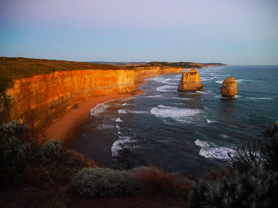 great-ocean-road-13-twelve apostles-victoria