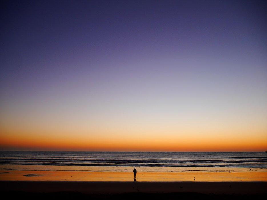 great-ocean-road-20-lorne-sunrise-victoria-australia