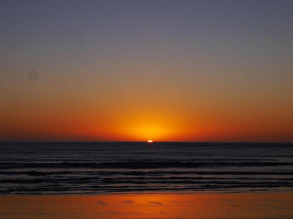 great-ocean-road-21-lorne-sunrise-victoria-australia