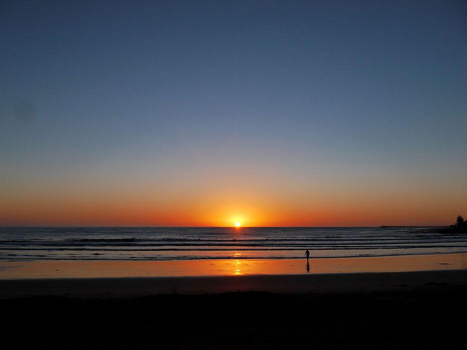 great-ocean-road-22-lorne-sunrise-victoria-australia