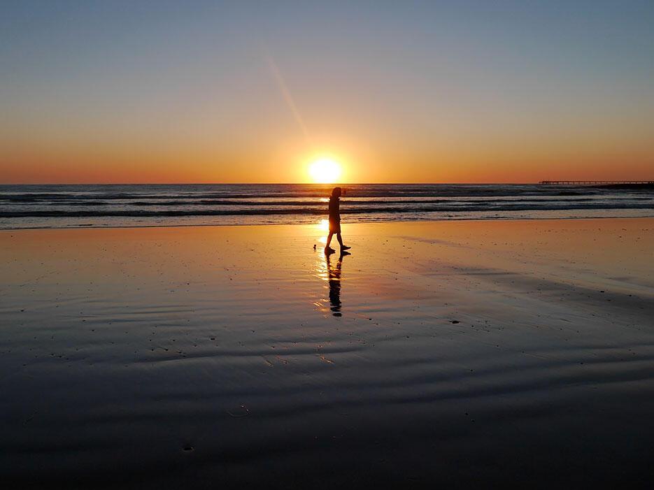 great-ocean-road-23-lorne-sunrise-victoria-australia