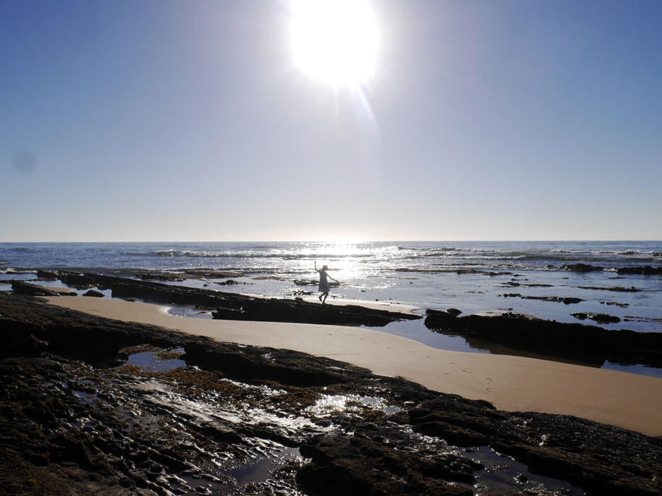 great-ocean-road-24-victoria-australia
