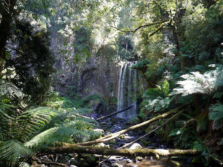 great-ocean-road-42-victoria-australia-waterfall