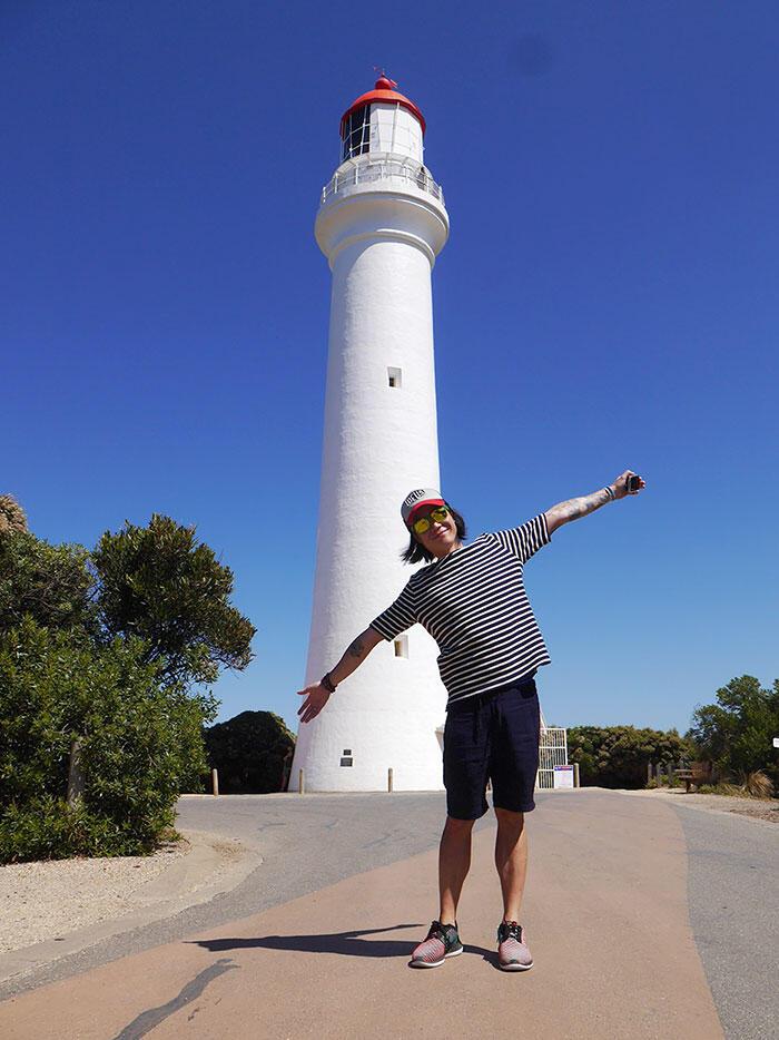 great-ocean-road-50-victoria-australia-lighthouse
