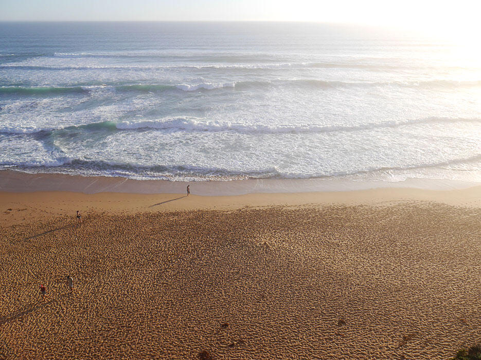 great-ocean-road-8-gibsons-steps-victoria