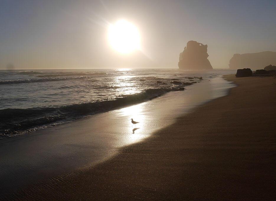great-ocean-road-9-gibsons-steps-victoria