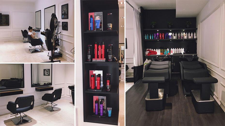 115-by-Kimarie-and-Hannan_Hair-Salon_Bangsar