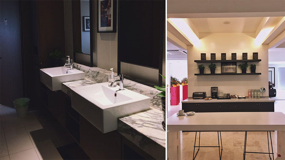 115-by-Kimarie-and-Hannan_Hair-Salon_Bangsar_bathroom_cafe