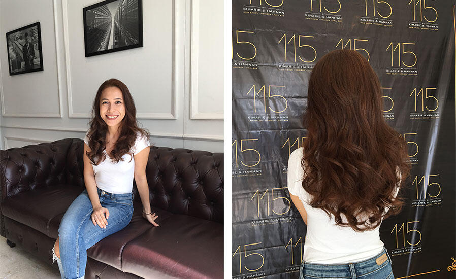 115-by-Kimarie-and-Hannan_Hair-Salon_Bangsar_faridah_new-hair