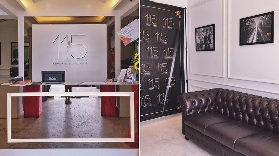 115-by-Kimarie-and-Hannan_Hair-Salon_Bangsar_front-desk