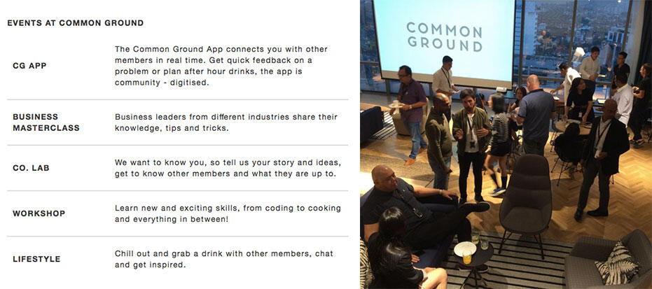 Common-Ground_Events