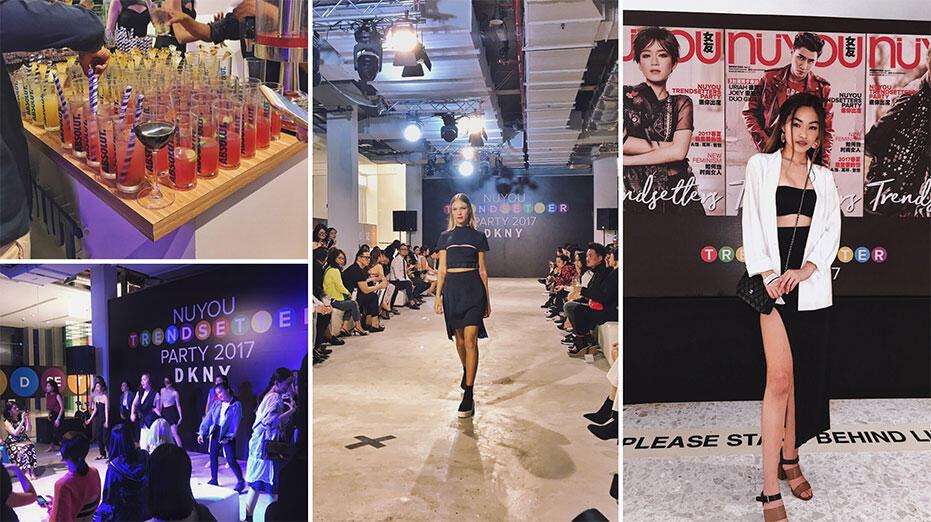 NUYOU-Trendsetter-Event_Magazine_2017_