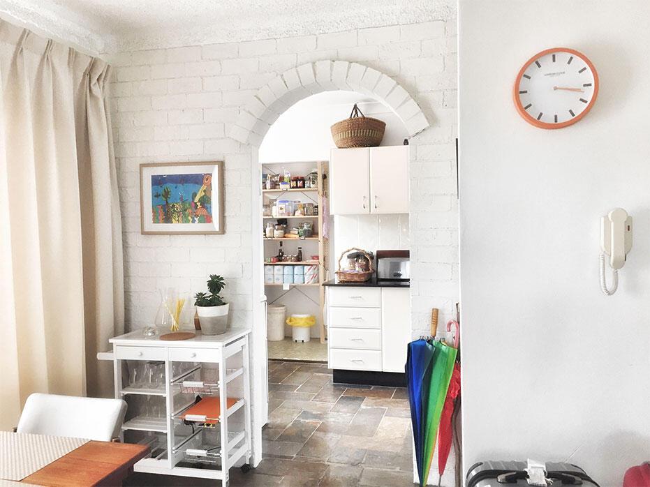 Sydney-Australia-1-marrickville-airbnb