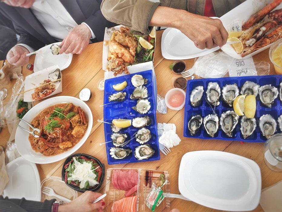 Sydney-Australia-13-sydney-fish-market