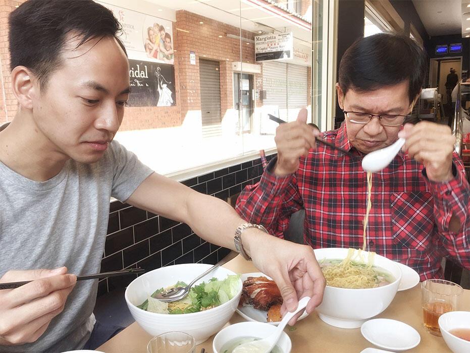 Sydney-Australia-19-tan-viet-noodles-1