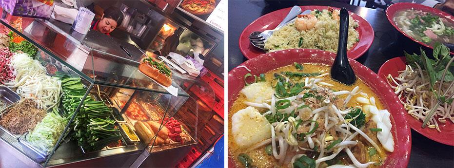 Sydney-Australia-5-marrickville-vietnamese-food