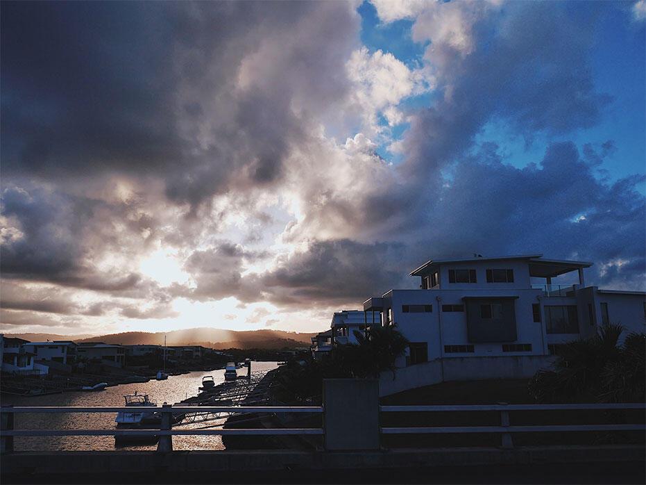 Gold-Coast-Australia-13