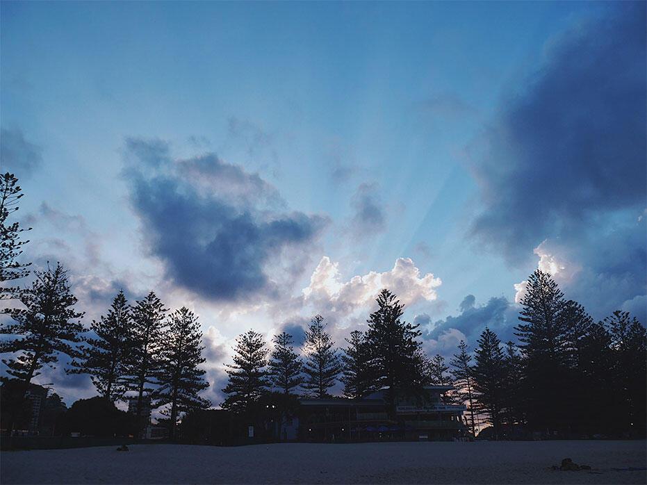 Gold-Coast-Australia-27
