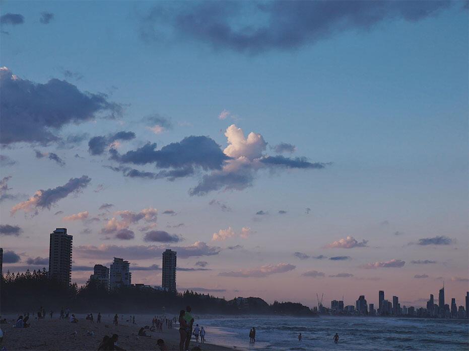 Gold-Coast-Australia-28