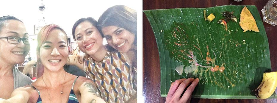 Joyce-birthday-6-malayalam-new-year-vishu-vegetarian-lunch