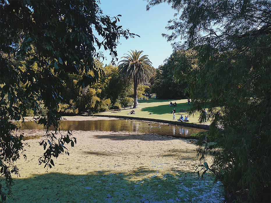 Melbourne-Australia-5-Queen-Victoria-Gardens
