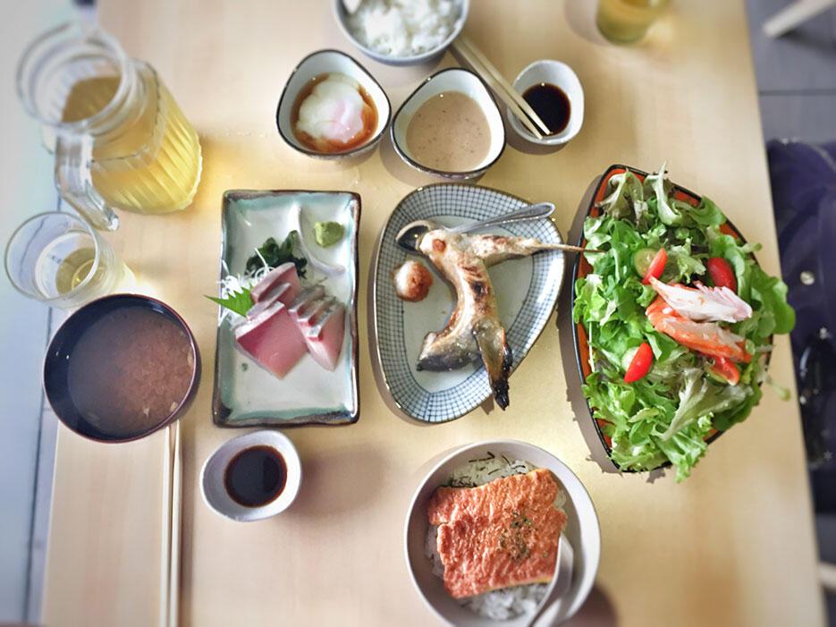 food-malaysia-11-uokatsu-plaza-damas
