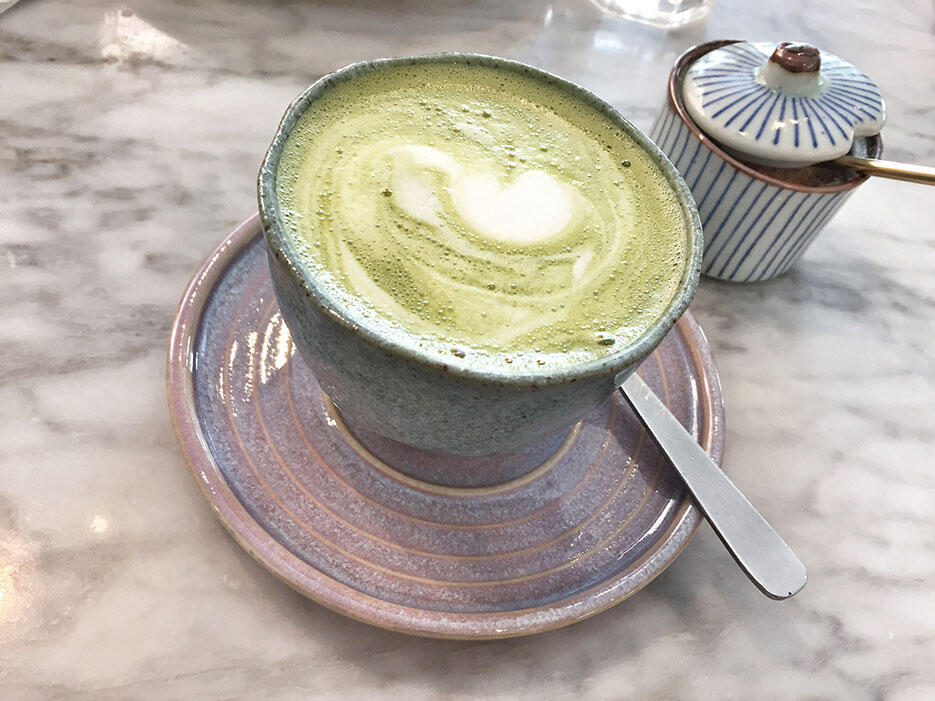 food-malaysia-18-matcha-latte-mei-by-fat-spoon