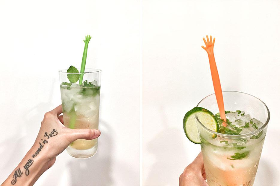 food-malaysia-22-detox-apple-cider-vinegar-stevia