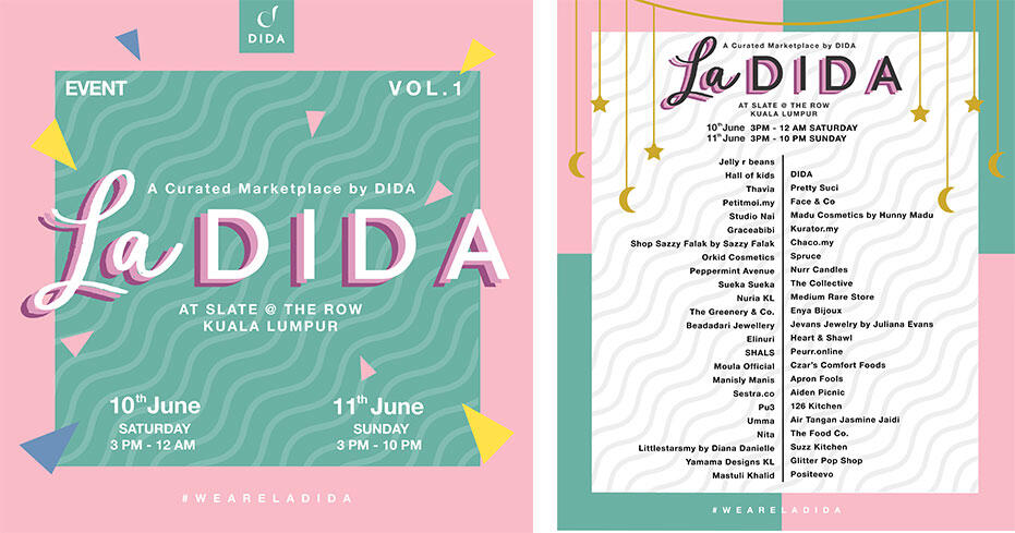 Dida-Cosmetics_La-Dida-Market-Event_June-2017