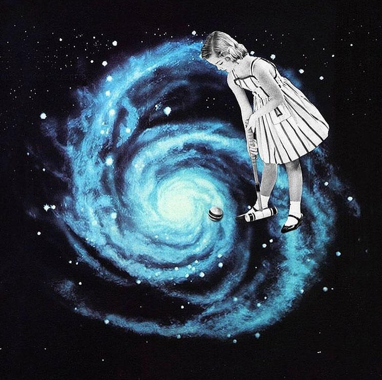 Eugenia-Loli-girl-croquet-universe