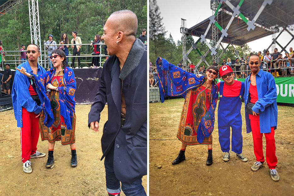 good-vibes-festival-malaysia-2017-2-ridduan-ismail-linda-hao