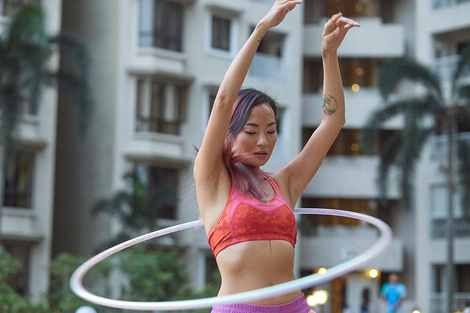 joyce-wong-hooping-1