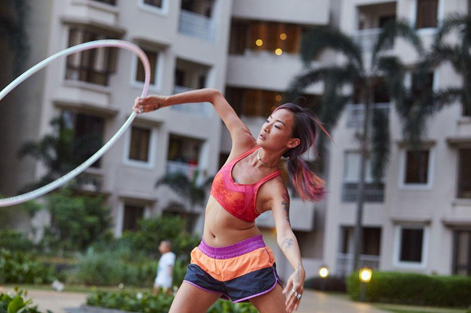 joyce-wong-hooping-2