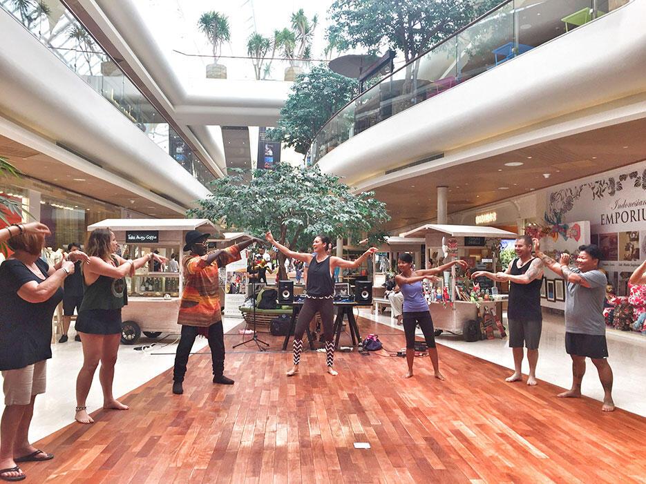 seminyak-village-15-bali-yoga-the-v-experience-vibe-tribe-ecstatic-dance