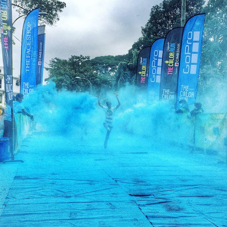 the-color-run-malaysia-7-joyce-wong