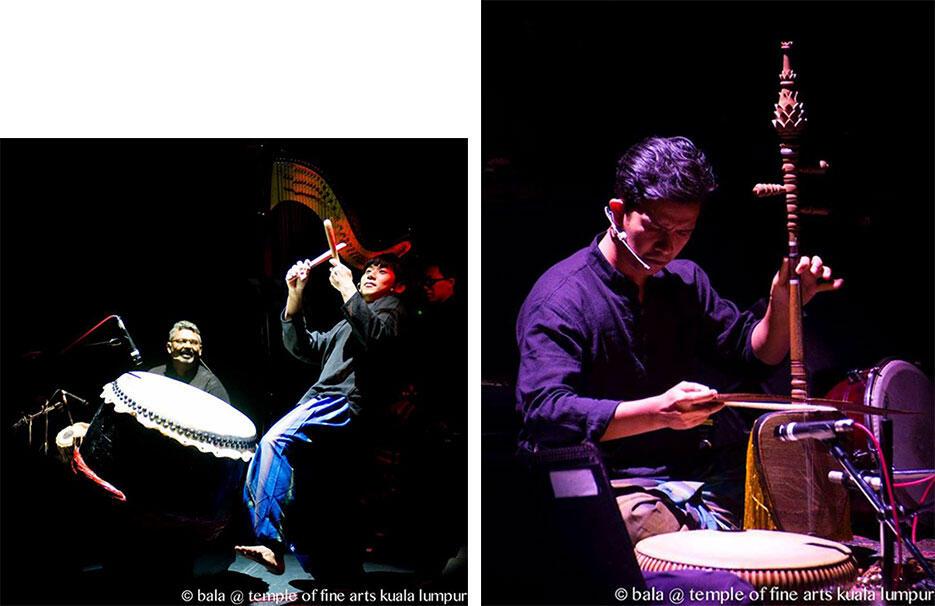 ankur-ensemble-orchestra-temple-of-fine-arts-malaysia-10