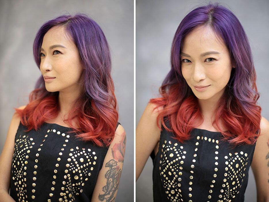 by-Ikwan-Hamid---Joyce-Wong-centro-hair-salon-malaysia