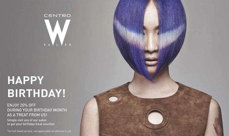 centro-hair-salon-joyce-wong-blue-hair